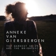 GIERSBERGEN, ANNEKE VAN-DARKEST SKIES ARE THE BRIGHTEST -LP+CD-