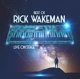 WAKEMAN, RICK-BEST OF