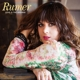 RUMER-LOVE IS THE ANSWER EP -MCD-
