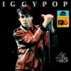 POP, IGGY-LIVE AT THE N.Y.'86 / TRANSLUCENT R...