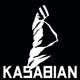 KASABIAN-KASABIAN -10