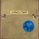 SPRINGSTEEN, BRUCE-ALBUM COLLECTION 2 -LTD-