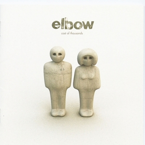 ELBOW-CAST OF THOUSANDS
