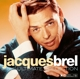 BREL, JACQUES-HIS ULTIMATE COLLECTION