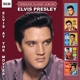 PRESLEY, ELVIS-TIMELESS CLASSIC ALBUMS