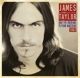 TAYLOR, JAMES & THE ORIGI-1967