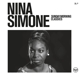 SIMONE, NINA-SUNDAY MORNING CLASSICS