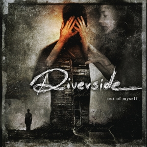 RIVERSIDE-OUT OF MYSELF -HQ-