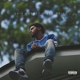 COLE, J.-2014 FOREST HILLS DRIVE