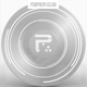 PERIPHERY-CLEAR -EP-