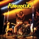 FUNKADELIC-LIVE AT MEADOWBROOK '71