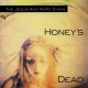 JESUS & MARY CHAIN-HONEY'S DEAD -HQ-