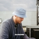 WILLIAMS, KAMAAL-DJ KICKS -GATEFOLD-