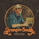 SMITH, GRANGER-COUNTRY THINGS