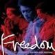 HENDRIX, JIMI-FREEDOM: ATLANTA POP FESTIVAL / LIVE 4TH OF JULY