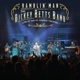 BETTS, DICKEY-RAMBLIN' MAN THE ST. GEORGE THE...
