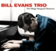 EVANS, BILL -TRIO--VILLAGE VANGUARD SESSIONS ...