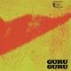GURU GURU-UFO