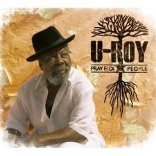 U-ROY-PRAY FI DI PEOPLE