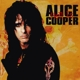 COOPER, ALICE-HELL IS