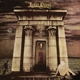 JUDAS PRIEST-SIN AFTER SIN-HQ/REISSUE-