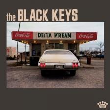 BLACK KEYS-BROTHERS -INDIE-