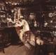 LED ZEPPELIN-IN THROUGH THE OUT DOOR -REMAST-