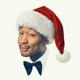 LEGEND, JOHN-A LEGENDARY CHRISTMAS