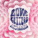 METRONOMY-LOVE LETTERS -LP+CD/HQ-
