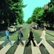 BEATLES-ABBEY ROAD -HQ/REMAST-