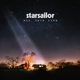 STARSAILOR-ALL THIS LIFE