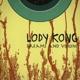 LODY KONG-DREAMS AND VISIONS