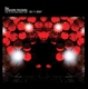 CINEMATIC ORCHESTRA, THE-LIVE AT THE ROYAL ALBERT HALL