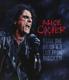 COOPER, ALICE-RAISE THE DEAD -BR+CD-