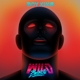 WILD BEASTS-BOY KING -HQ-