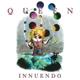 QUEEN-INNUENDO -HQ/LTD-