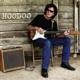 WHITE, TONY JOE-HOODOO -LP+CD-