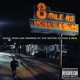 EMINEM-8 MILE -OST-