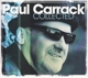 CARRACK, PAUL-COLLECTED