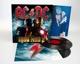 AC/DC-IRON MAN 2 -HQ-