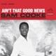 COOKE, SAM-AIN'T THAT GOOD NEWS -HQ-