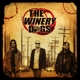 WINERY DOGS-WINERY DOGS