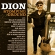 DION-STOMPING GROUND