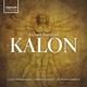 ALBION QUARTET-KALON