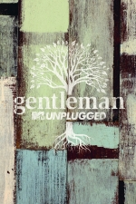 GENTLEMAN-MTV UNPLUGGED