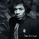 HENDRIX, JIMI-PEOPLE, HELL &.. -DIGI-