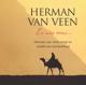 VEEN, HERMAN VAN-ER WAS EENS...
