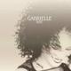 GABRIELLE-RISE