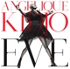 KIDJO, ANGELIQUE-EVE