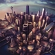 FOO FIGHTERS-SONIC HIGHWAYS -DIGI-